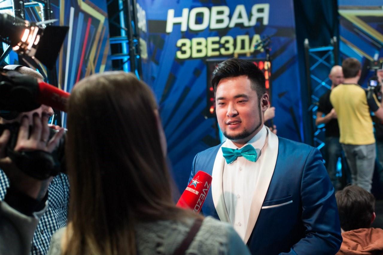 Мнения конкурсантов второго сезона «Новой Звезды» об участии в конкурсе